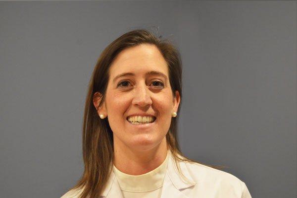Mejor Odontopediatra en Madrid - Dra. Marta Rodriguez