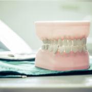 Las Protesis dentales removibles