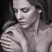Reconstrucción mamaria después de mastectomía
