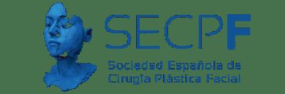 Sociedad Española de Cirugía Plástica Facial