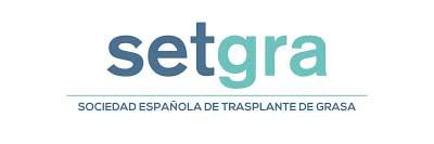 Sociedad Española de Trasplante de Grasa