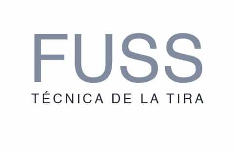 Técnica FUSS en Madrid