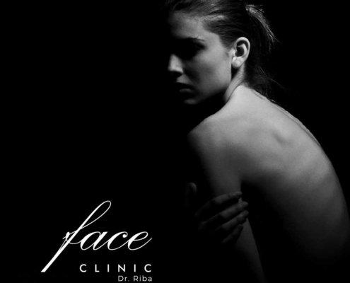 Conoce los tipos de injerto de grasa en Face Clinic