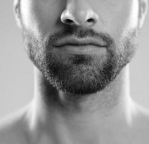 Trasplante de barba en Valladolid