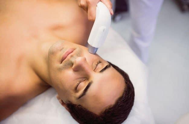 Precio del Tratamiento de plasma facial