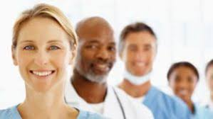 Tratamiento dental del paciente oncológico