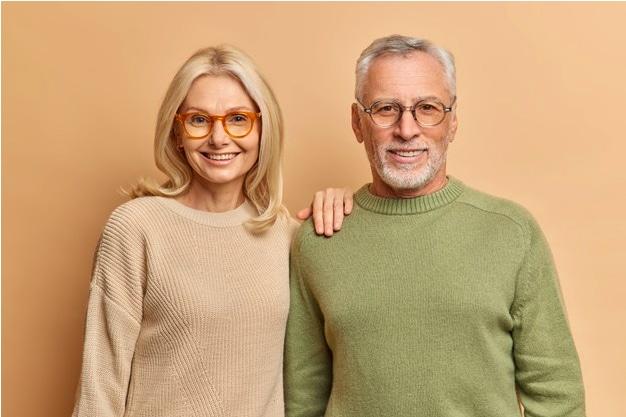 Tratamientos capilares para hombres y mujeres