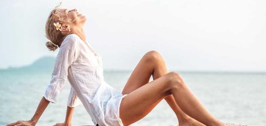 ¿Tienes traumas estéticos tras el verano?