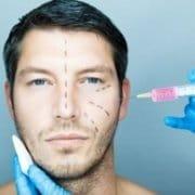 Turquía - Tratamientos low cost en cirugía estética y capilar